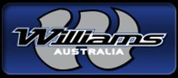 Williams Australia